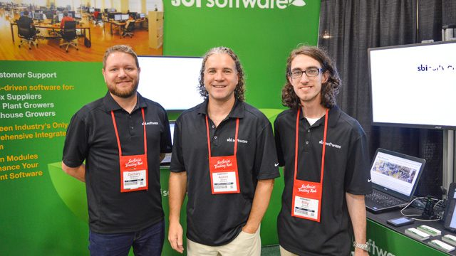 Thank you for joining us at Cultivate17!